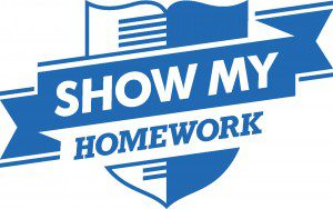show-my-homework-logo-large-300x188