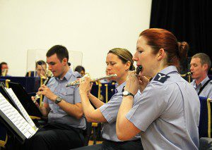 raf-band-jan-2014_0043-web-300x213