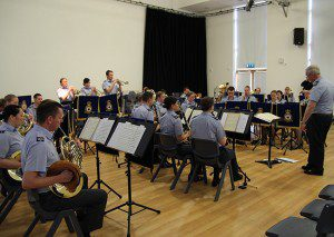 raf-band-jan-2014_0151-web-300x213