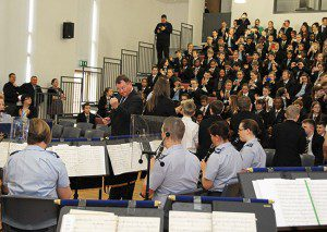 raf-band-jan-2014_0208-web-300x213
