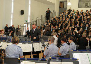 raf-band-jan-2014_0209-web-300x213