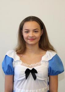 Alice Pix Feb17 0023 A3