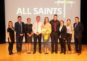 Spts Award 2016 0136 A4