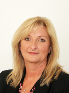 Diane Hutton